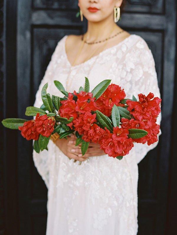 nepal-wedding-bridal-nina-wes-photgraphy-49