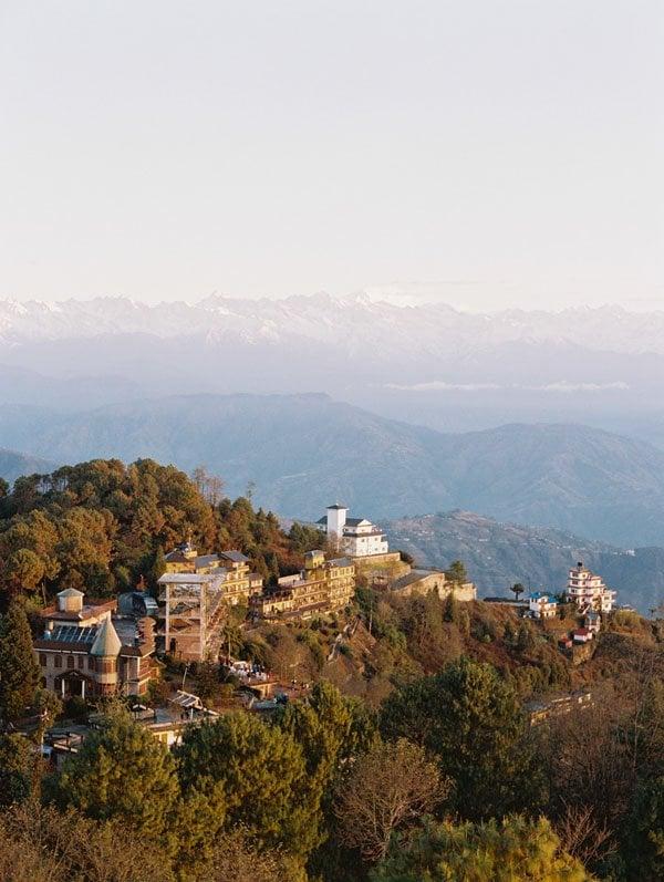 nepal-wedding-bridal-nina-wes-photgraphy-52