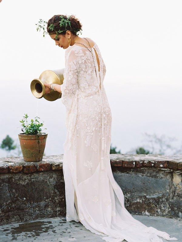 nepal-wedding-bridal-nina-wes-photgraphy-56