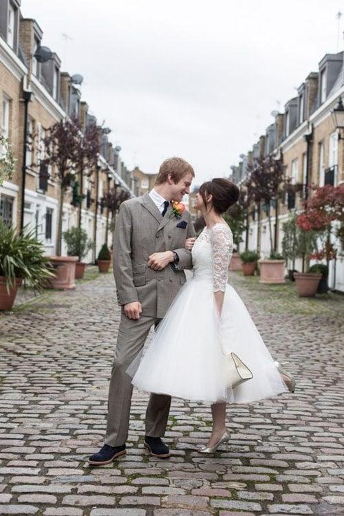 short-wedding-dresses-10