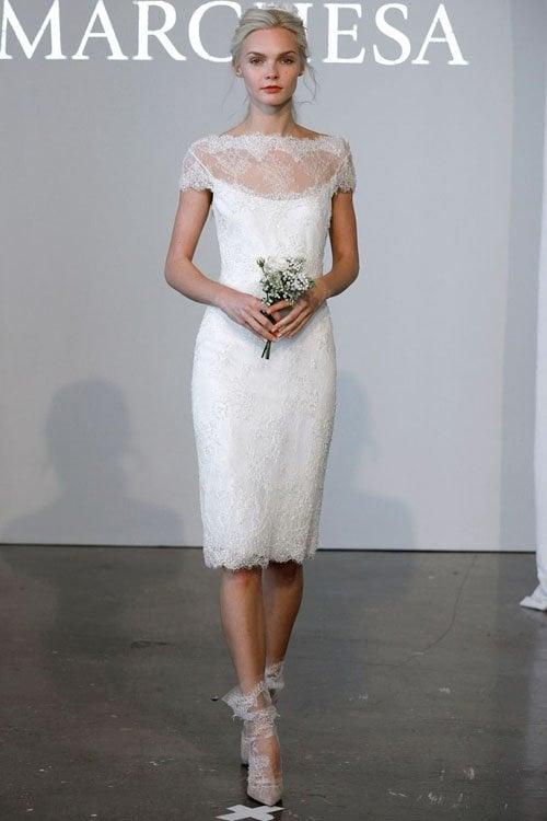 short-wedding-dresses-11