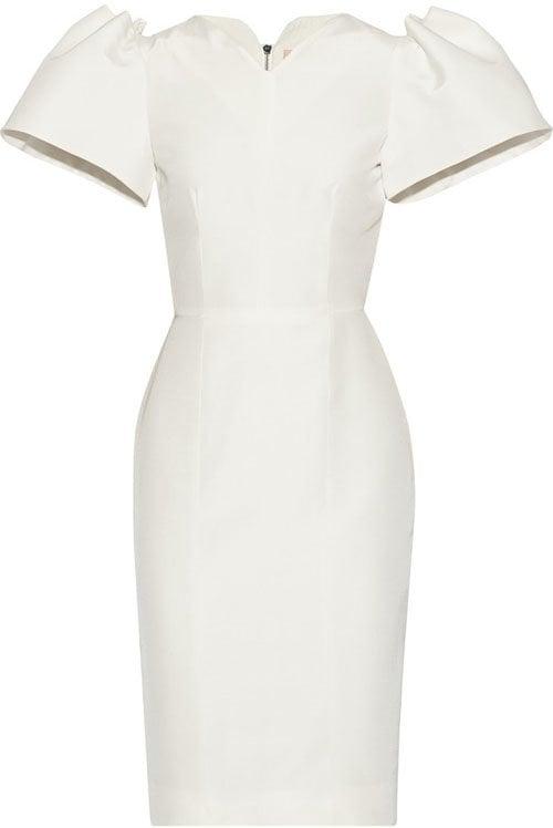short-wedding-dresses-12
