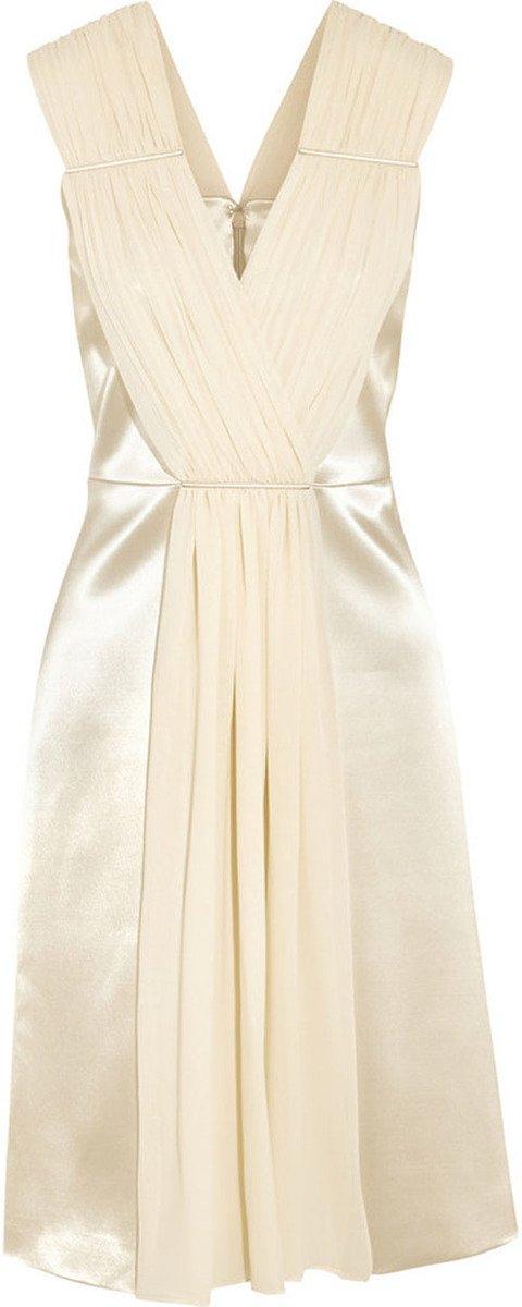 short-wedding-dresses-14