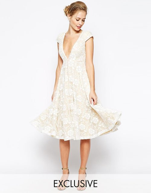 short-wedding-dresses-15
