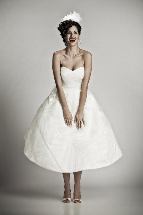 short-wedding-dresses-18