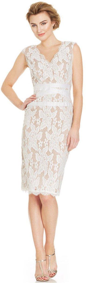 short-wedding-dresses-2