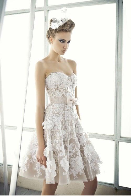 short-wedding-dresses-21