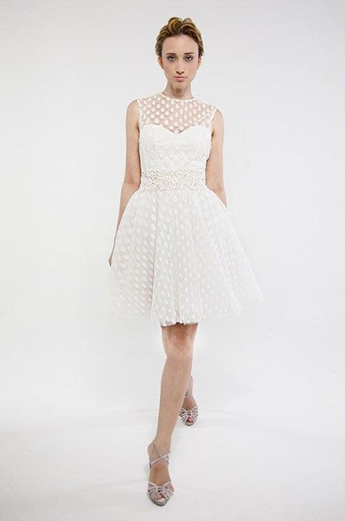 short-wedding-dresses-23