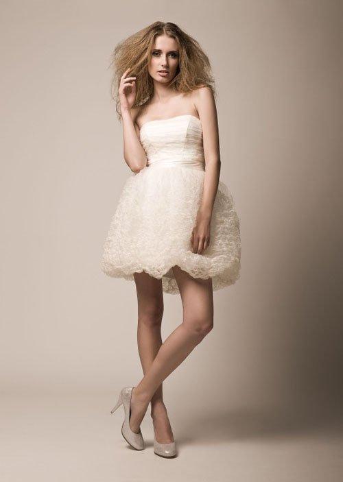 short-wedding-dresses-27