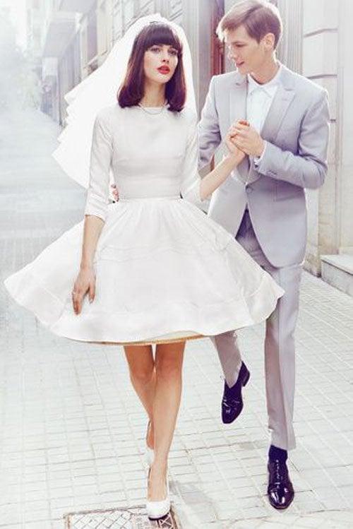 short-wedding-dresses-4