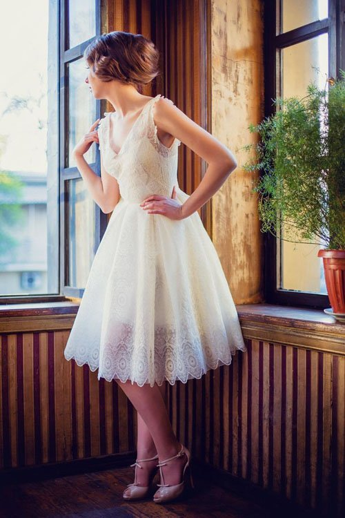 short-wedding-dresses-5
