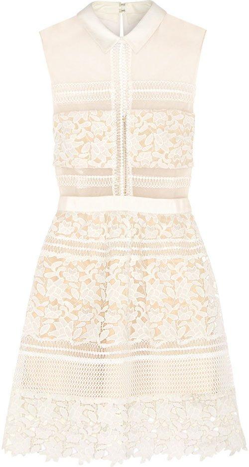 short-wedding-dresses-7