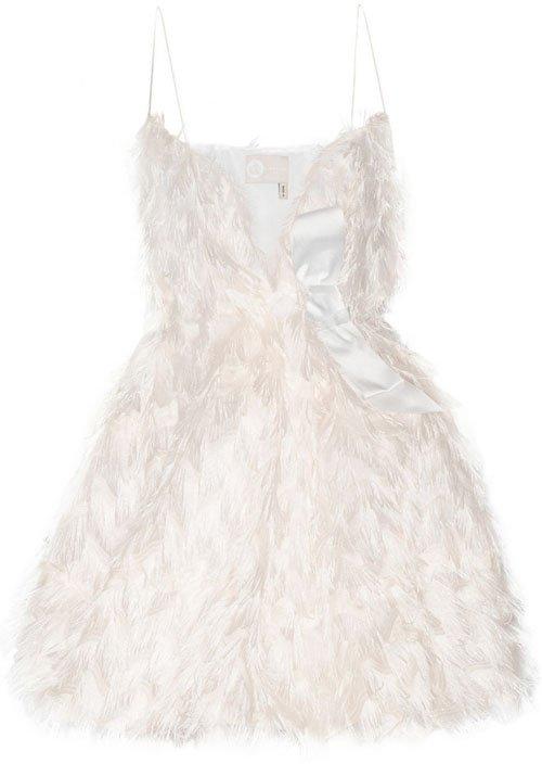 short-wedding-dresses-8