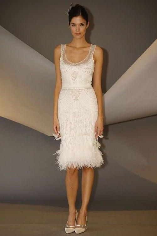 short-wedding-dresses-9