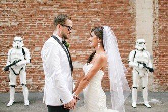 star-wars-wedding-4