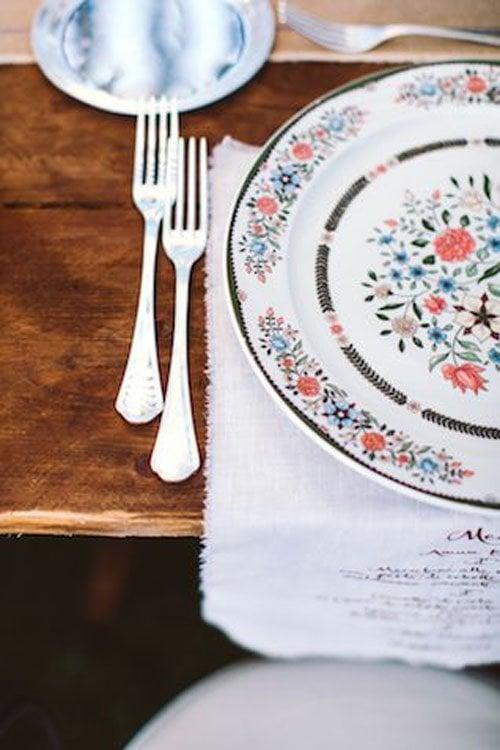 tuscany-wedding-theme-1