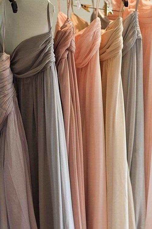 tuscany-wedding-theme-12