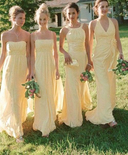 tuscany-wedding-theme-14