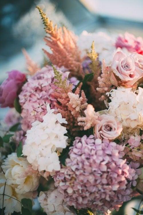 tuscany-wedding-theme-15