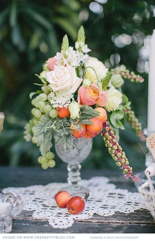39 Ideas For A Tuscany Wedding Theme