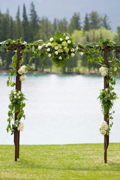 tuscany-wedding-theme-19