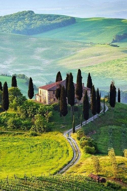 tuscany-wedding-theme-2