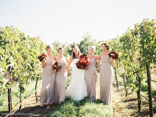 39 ideas for a tuscany wedding theme tuscany wedding theme 24 junglespirit Choice Image