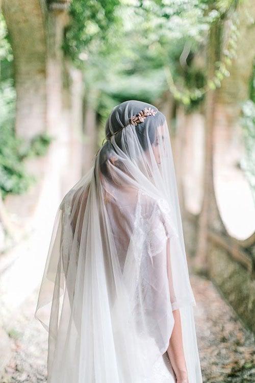 tuscany-wedding-theme-25