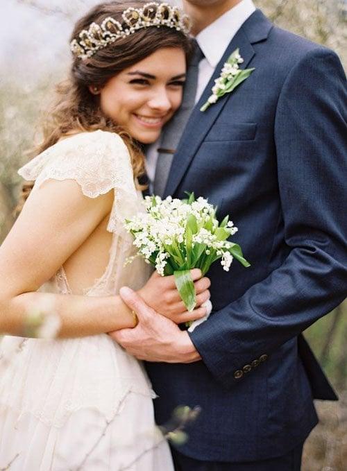 tuscany-wedding-theme-26