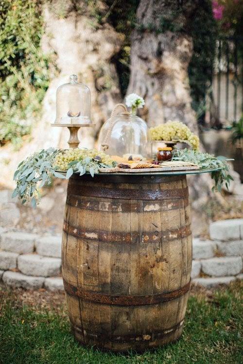 tuscany-wedding-theme-29