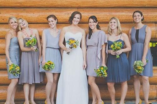 tuscany-wedding-theme-3