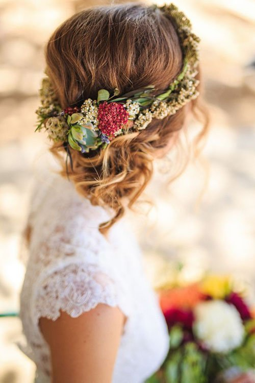 tuscany-wedding-theme-30