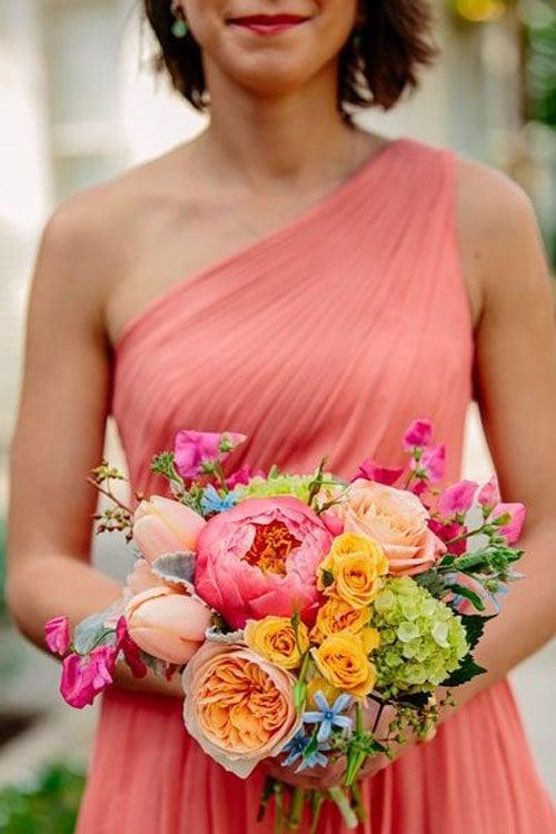 tuscany-wedding-theme-31