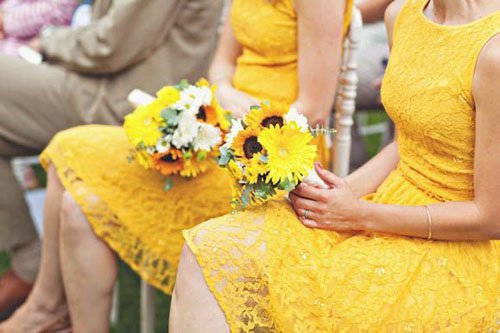 tuscany-wedding-theme-32
