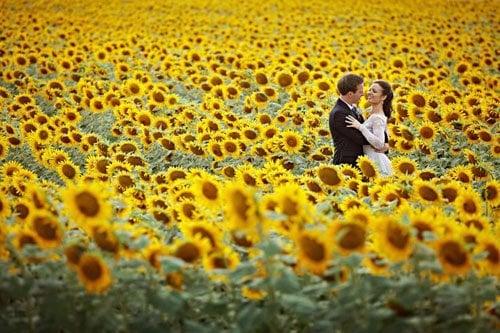 tuscany-wedding-theme-33