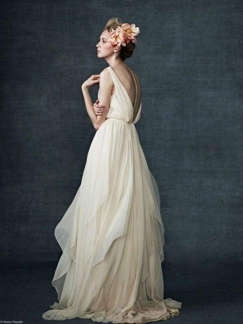 tuscany-wedding-theme-4