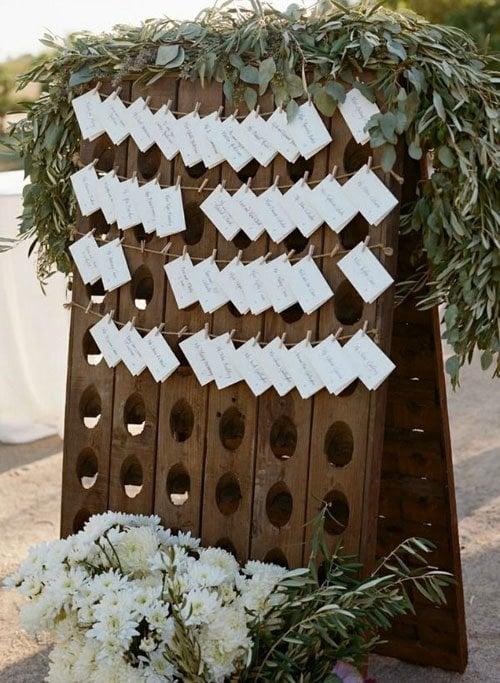 tuscany-wedding-theme-40