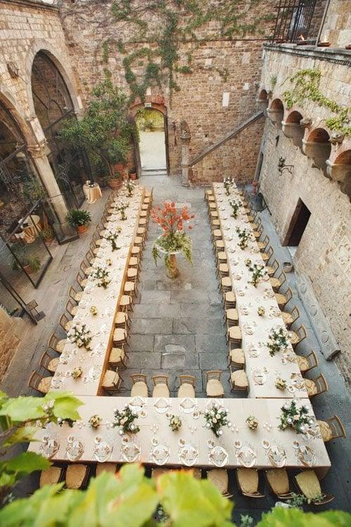 tuscany-wedding-theme-41