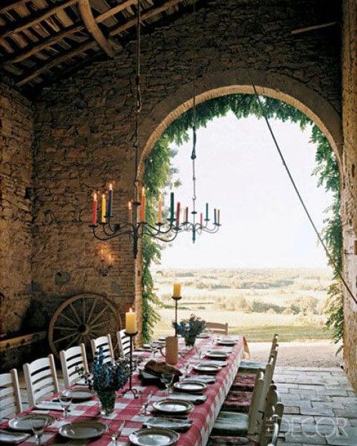 tuscany-wedding-theme-42