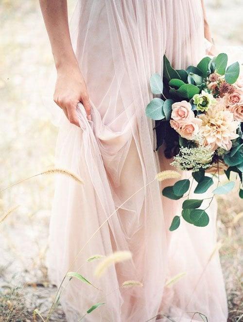 tuscany-wedding-theme-5