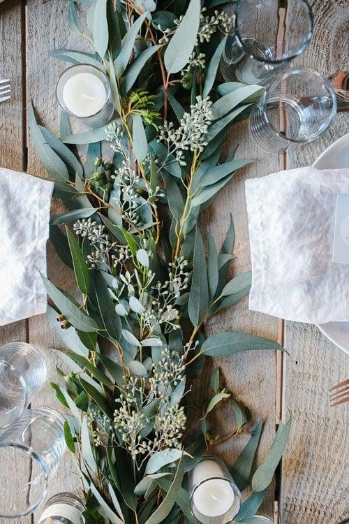 tuscany-wedding-theme-6