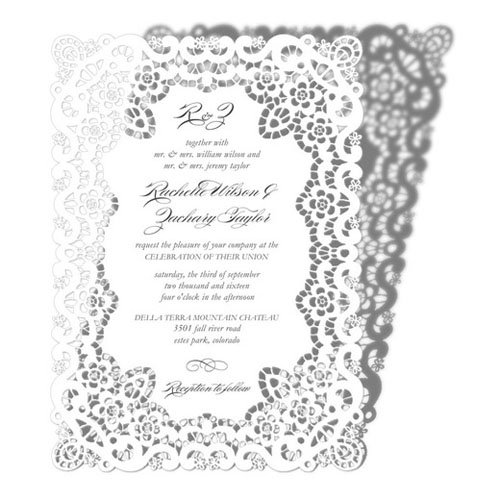 tuscany-wedding-theme-7
