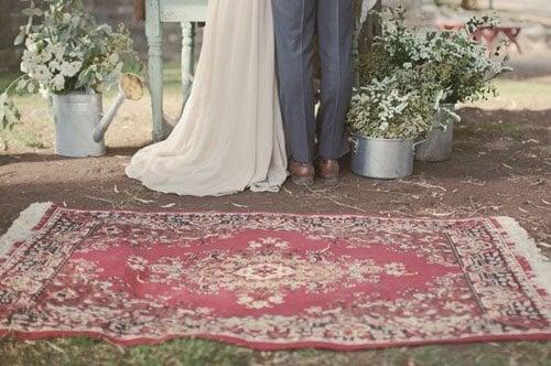 tuscany-wedding-theme-8