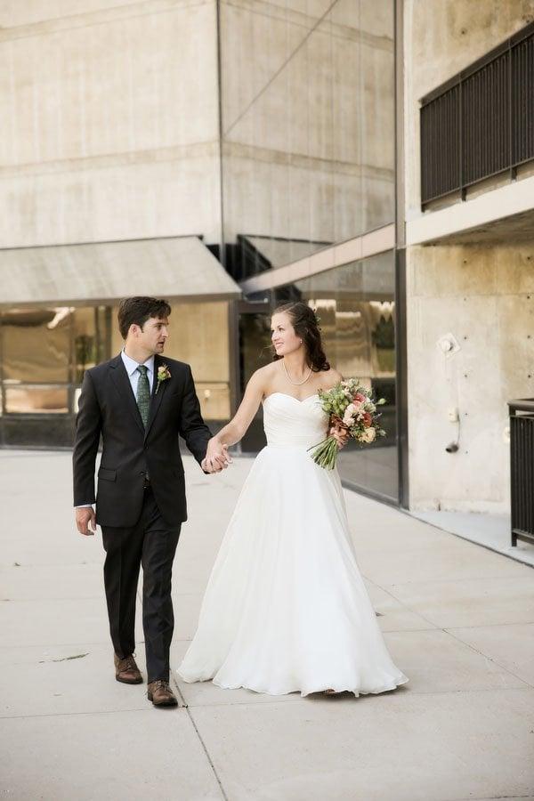 utah-real-wedding-pepper-nix-mountain-11