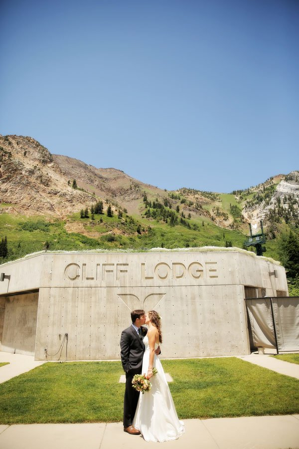 utah-real-wedding-pepper-nix-mountain-12