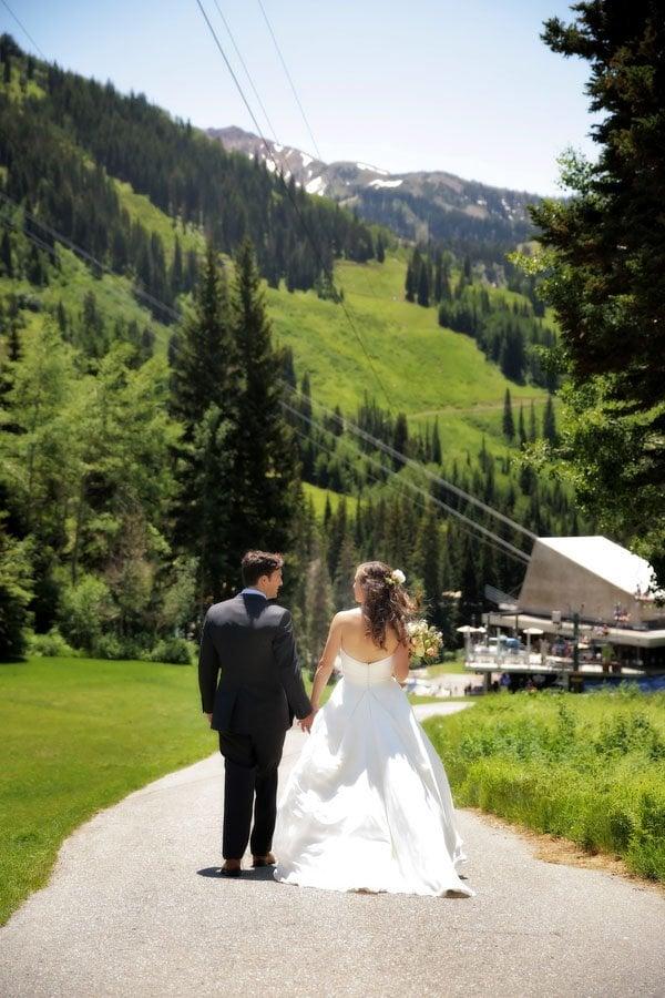 utah-real-wedding-pepper-nix-mountain-13