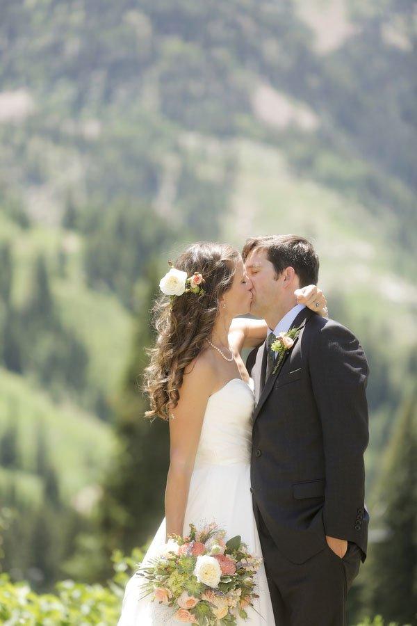 utah-real-wedding-pepper-nix-mountain-14