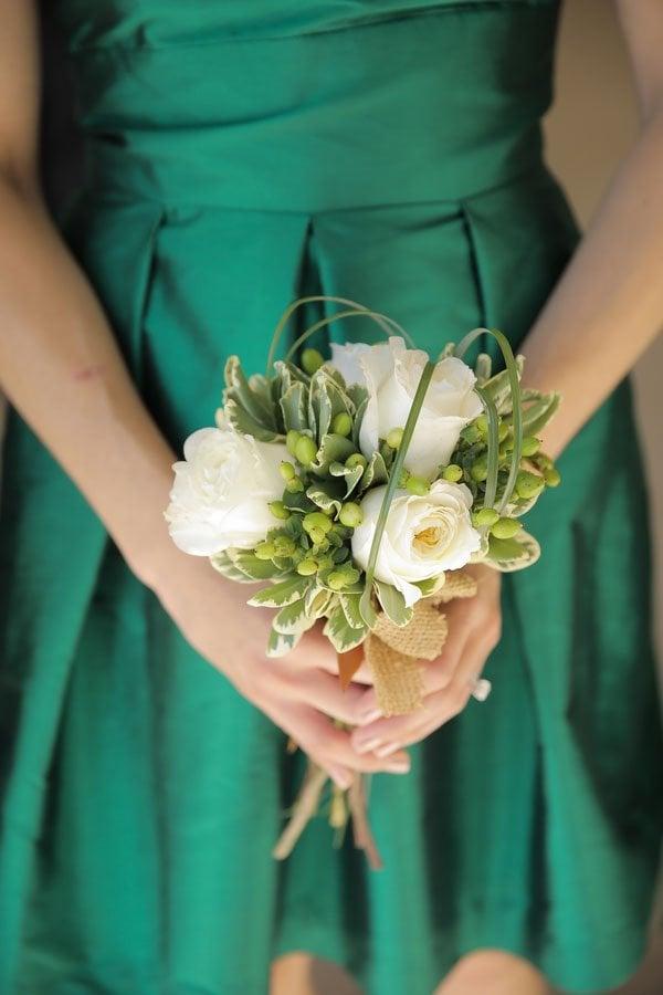 utah-real-wedding-pepper-nix-mountain-18
