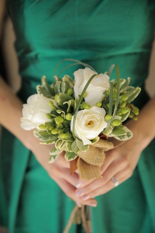 utah-real-wedding-pepper-nix-mountain-20