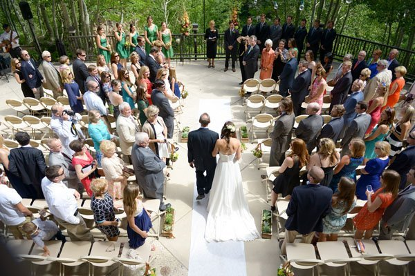 utah-real-wedding-pepper-nix-mountain-26